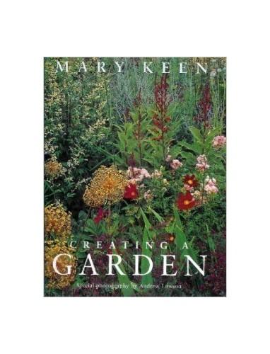 Creating A Garden By KEEN