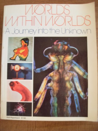 World Within Worlds By John May