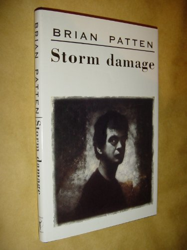 Storm Damage By Brian Patten