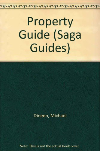 Property Guide By Michael Dineen