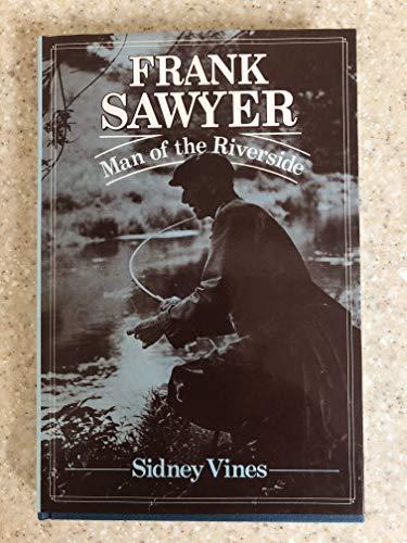 Frank Sawyer By Frank Sawyer