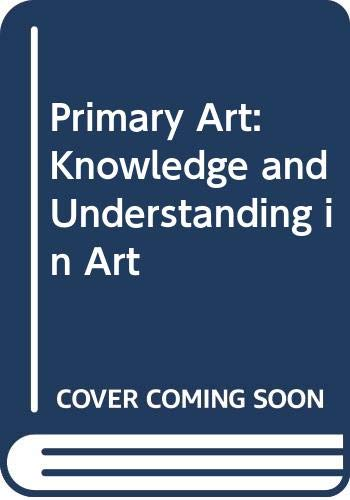 Primary Art By Robert Clement
