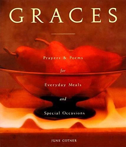 Graces By June Cotner