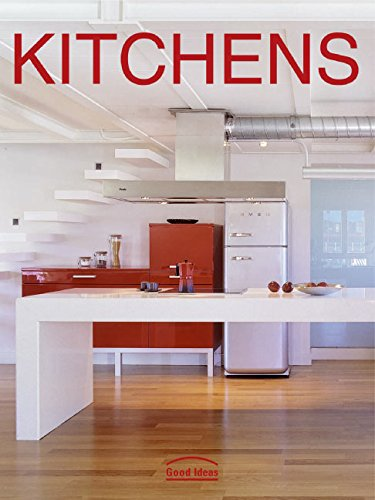 Kitchens By Ann G Canizares