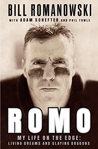 Romo By Bill Romanowski