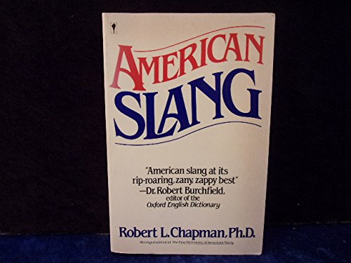 American-Slang-0060961600-The-Cheap-Fast-Free-Post
