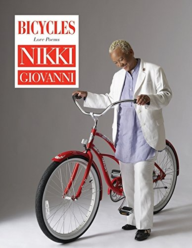 Bicycles By Nikki Giovanni