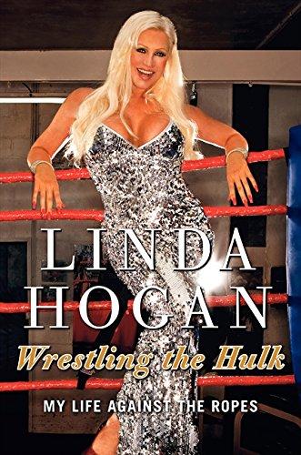Wrestling the Hulk By Linda Hogan