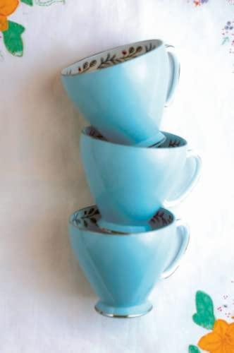 Circle of Three By Patricia Gaffney