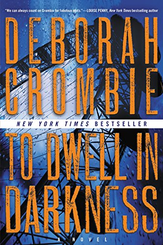 To-Dwell-in-Darkness-Duncan-Kincaid-Gemma-James-Novels-by-Crombie-Deborah
