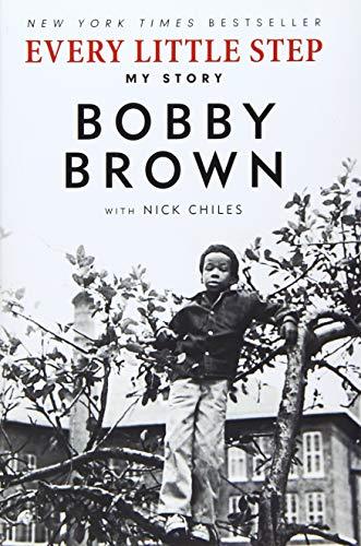 Every Little Step von Bobby Brown