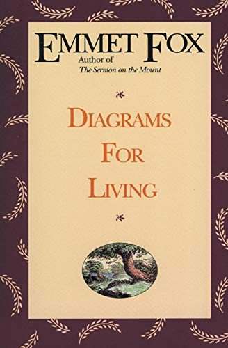 Diagrams for the Living By E Fox