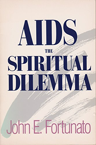 AIDS By John E. Fortunato