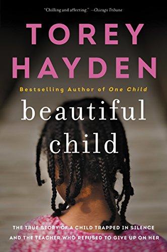 Beautiful Child von Torey Hayden