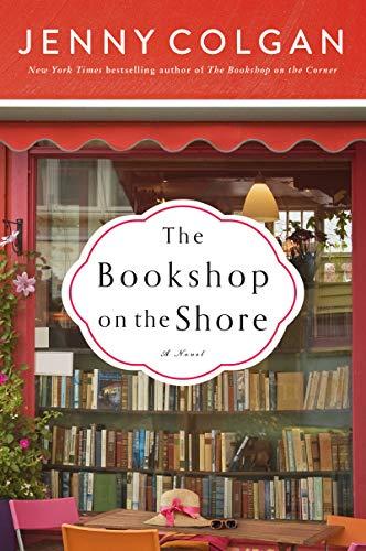 The Bookshop on the Shore By Jenny Colgan