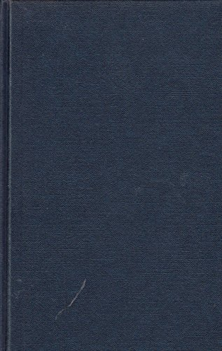 Philosophers and Philosophies By Frederick Charles Copleston