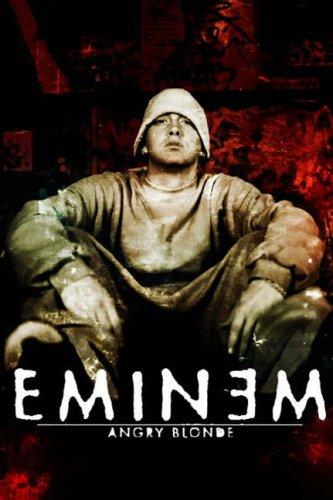 Eminem By Eminem