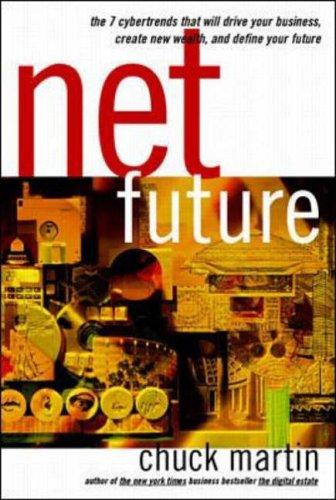 net future By Chuck Martin