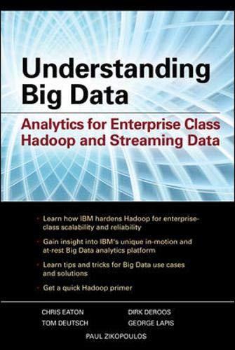 Understanding-Big-Data-Analytics-for-Enterprise-Class-Ha-by-Zikopoulos-Paul