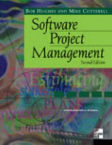 Software Project Management By Robert Hughes