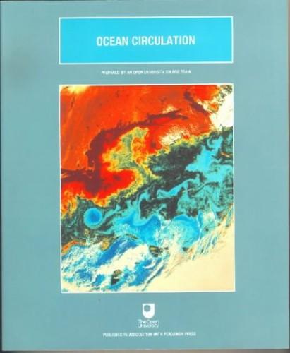 Ocean Circulation by Open University