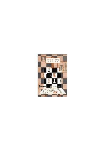 Creative Chess By Amatzia Avni