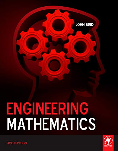 Engineering-Mathematics-by-Bird-John-0080965628-The-Cheap-Fast-Free-Post