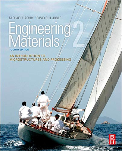Engineering Materials 2 By Michael F. Ashby
