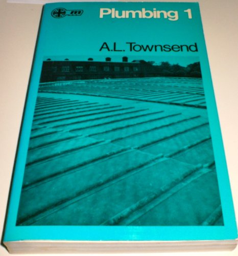 Plumbing By A.L. Townsend