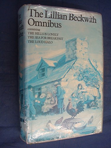 Omnibus By Lillian Beckwith