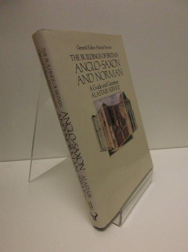 Regency: A guide and gazetteer (The Buildings of Britain) By David Watkin