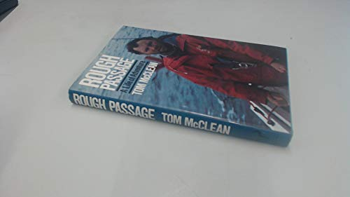 Rough Passage By Tom McLean