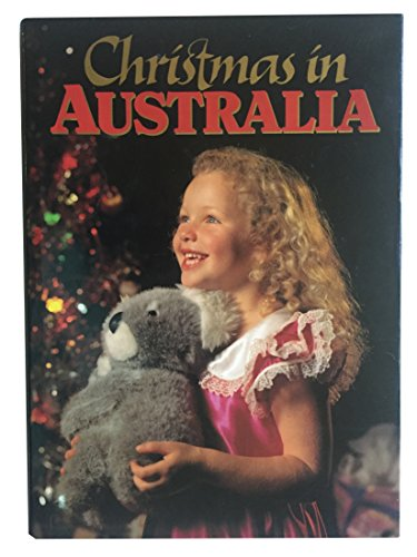 Christmas in Australia # By Mcgregor Malcolm