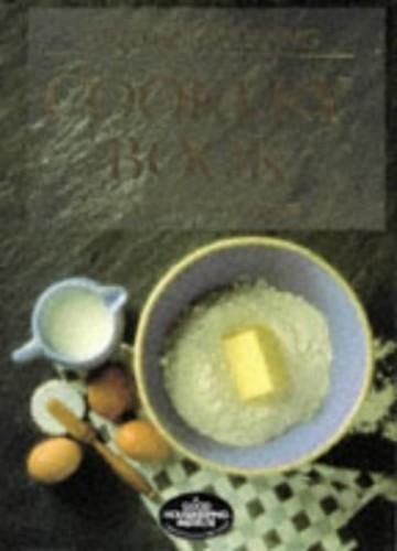 Title: Good Housekeeping Cooker Ghk By Good Housekeeping Institute