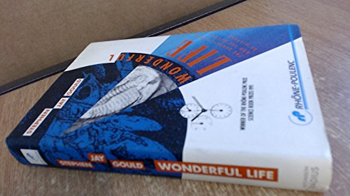 Wonderful Life (Special Sale) By S. Gould