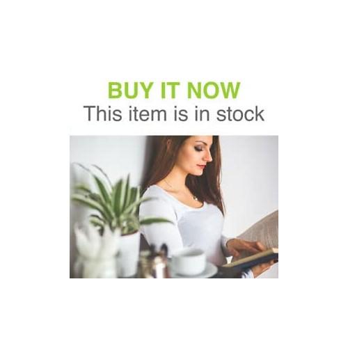 The Garden By Dyan Sheldon