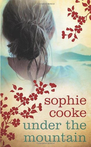 Under the Mountain By Sophie Cooke