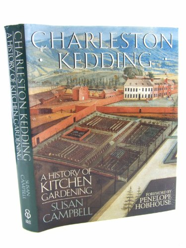 Charleston Kedding By Susan Campbell