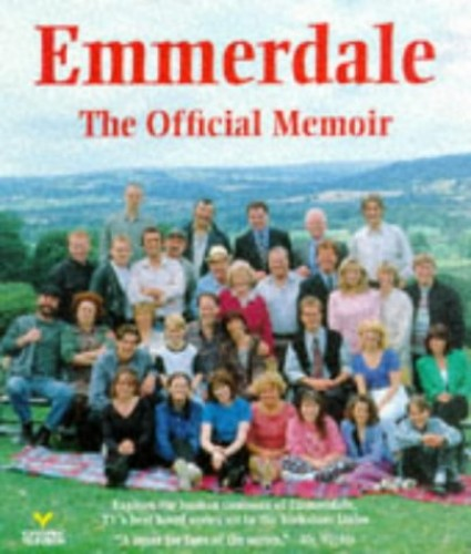 """""""Emmerdale"""" By Piers Dudgeon"""