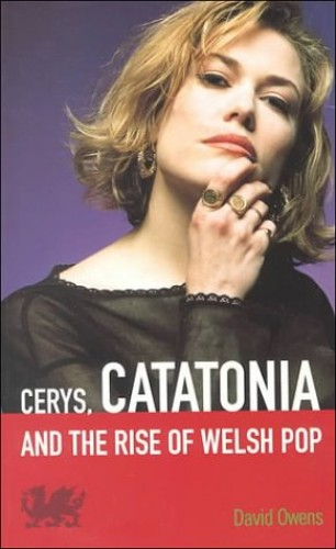 """Catatonia"" By David Owens"