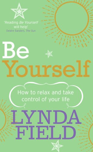 Be Yourself By Lynda Field