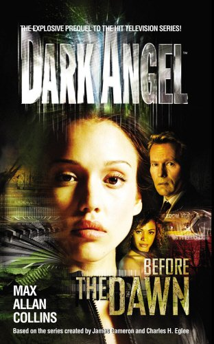 Dark Angel By Max Allan Collins
