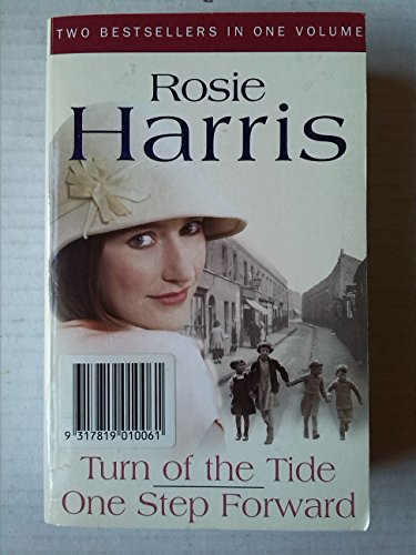 Turn of the Tide By Ruth Rendell