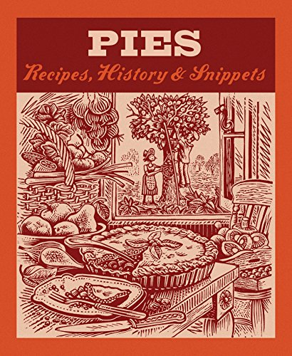 Pies By Jane Struthers