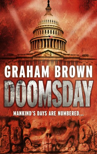Doomsday By Graham Brown