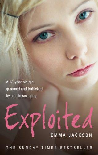 Exploited by Emma Jackson