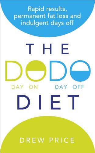 The DODO Diet By Drew Price