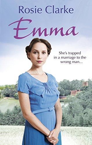 Emma by Rosie Clarke