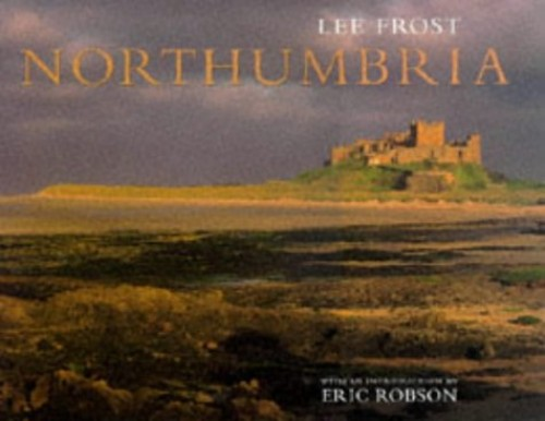 Northumbria By Lee Frost
