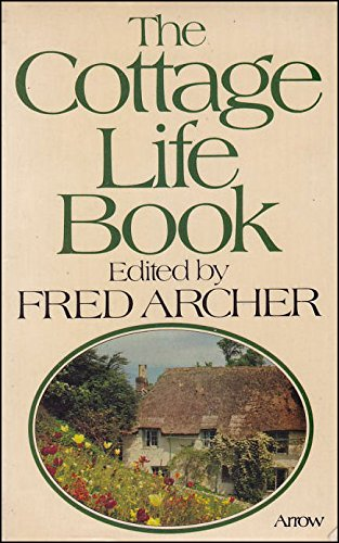 The Cottage Life Book